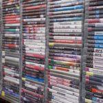 Skup sprzedaż i wymiana gier na konsole PS3 - Opole
